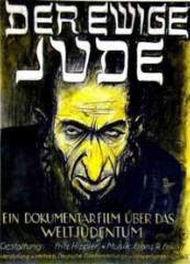 The Eternal Jew