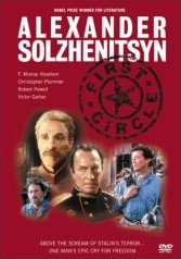 Alexander Solzhenitsyn's First Circle