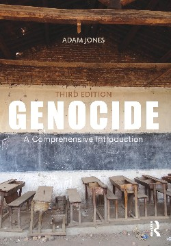 example about essays on genocide essays on genocide