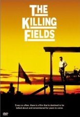 The Killing Fields