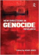 New Directions in Genocide Research