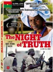 The Night of Truth